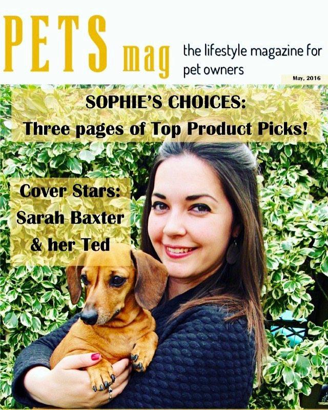 pets-magazine