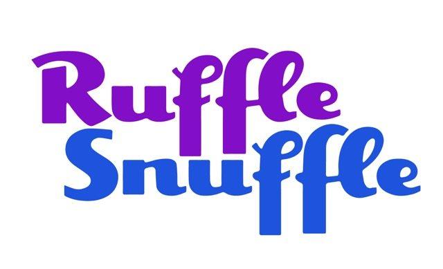 rufflesnuffle-master