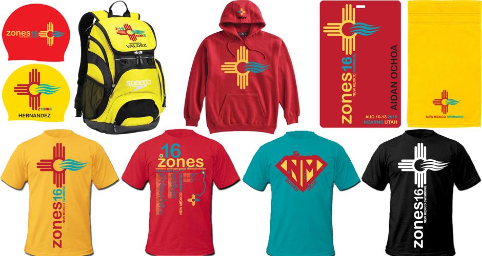Zones2016