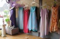 St. Helens Dress Shop (Twilight Port Angeles)  Twilight Girl