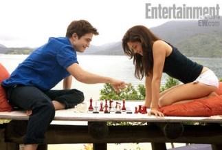Eclipse-chess-Rob-Kristen_610