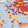 Annotated Game 1 Late War Twilight Strategy