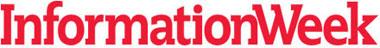 InformationWeek Daily