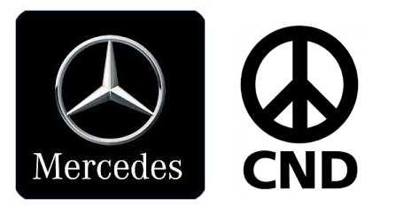mercedes-cnd