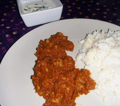 balti-lamb-curry