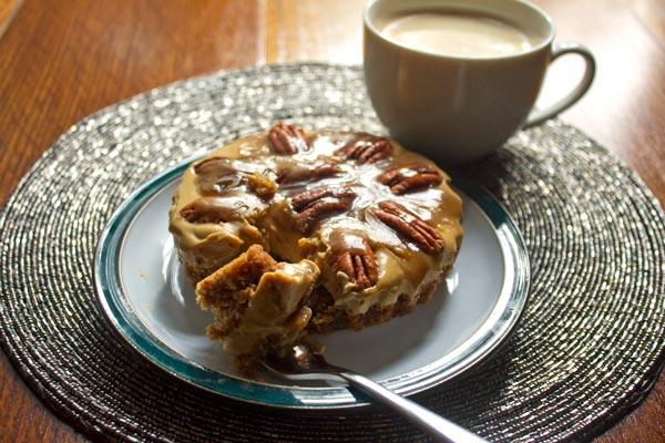 gluten-free-bitter-toffee-pecan-pie