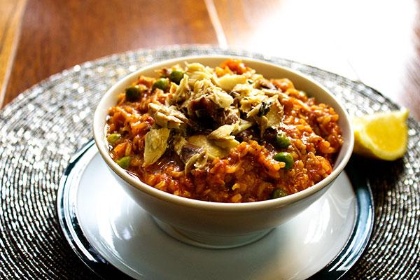 bowl-tomato-rice