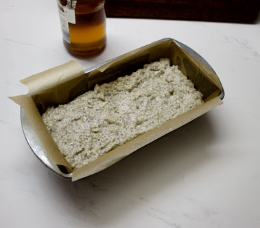 ready-to-bake-bread