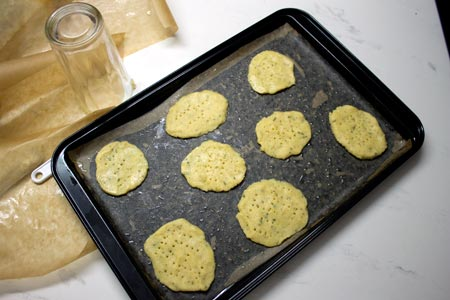 ready-to-bake