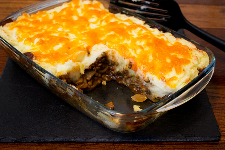 vegetarian-shepherds-pie