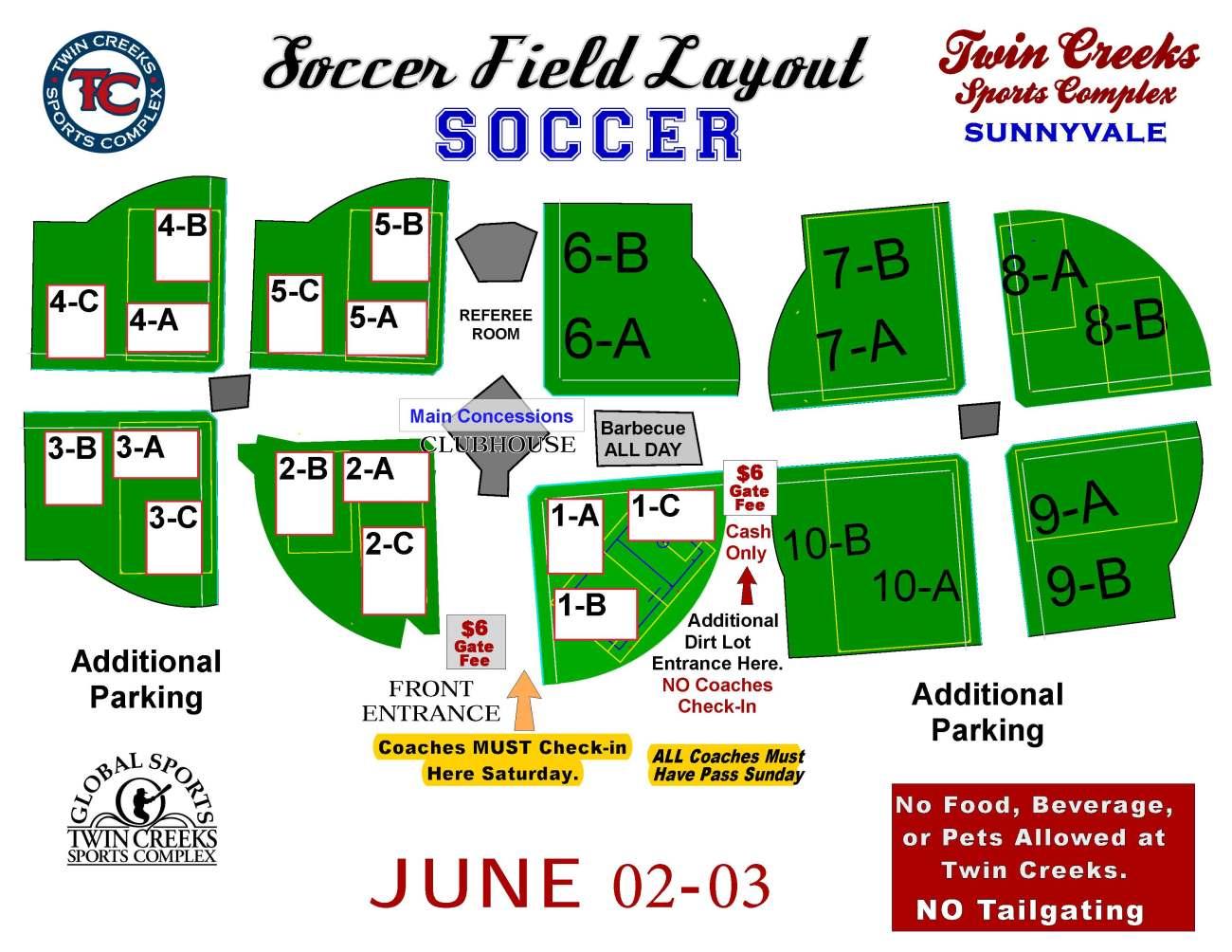 Soccer field layoutjpg
