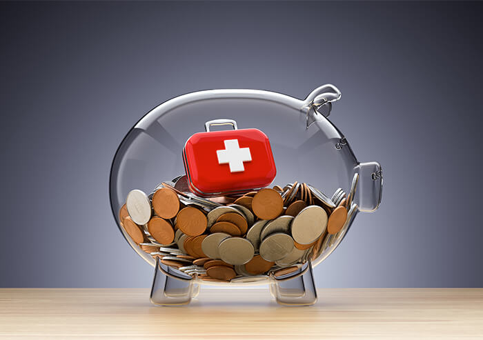 Reduce Health Care Costs With Physical Therapy | Twin Boro ...