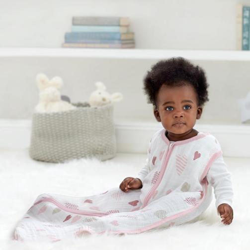 8090_3-sleep-sack-muslin-toddler-pink-hearts-icon