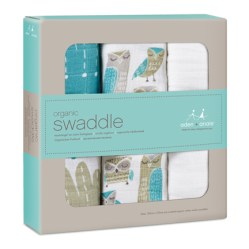 9122g_2-organic-swaddles-wise-guys