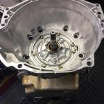 why your transmission can fail_04