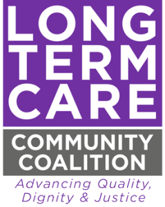 senior-resources--long-term-care-community-coalition