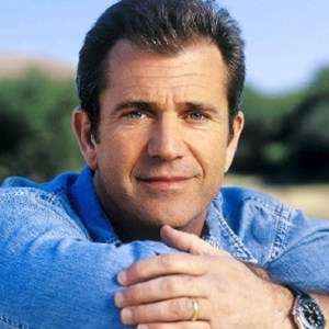 Mel Gibson Signing (SOLD OUT)
