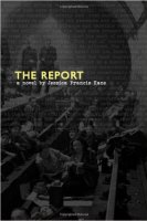 The Report book cover