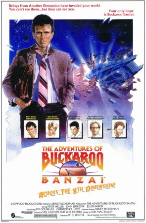 the-adventures-of-buckaroo-banzai-across-the-eighth-dimension-movie-poster-1984-1020149510