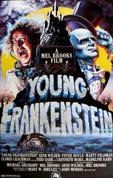 Young-frankenstein_poster