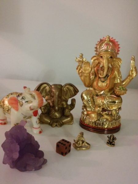 ganesha-collection