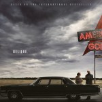 American Gods promotional image