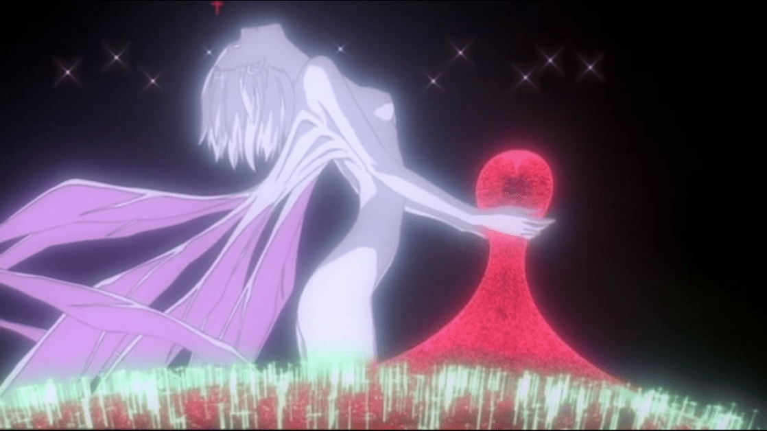 Throwback Thursday The End Of Evangelion Is An Aberrant Epilogue Twin Cities Geek