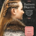 Badass Braids cover