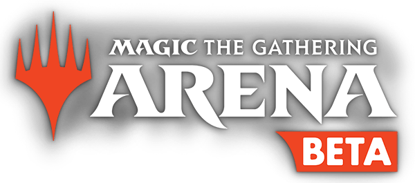 Casual Grinding Is Now Possible with Magic: The Gathering Arena