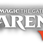Casual Grinding Is Now Possible with Magic: The Gathering