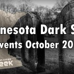 MN Dark Scene image for October 2018