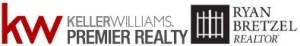 Ryan Bretzel - Realtor - Twin Cities Home Search - Keller - Williams - Premier - Realty