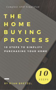 ebook-The-Home-Buying-Process-10-Steps