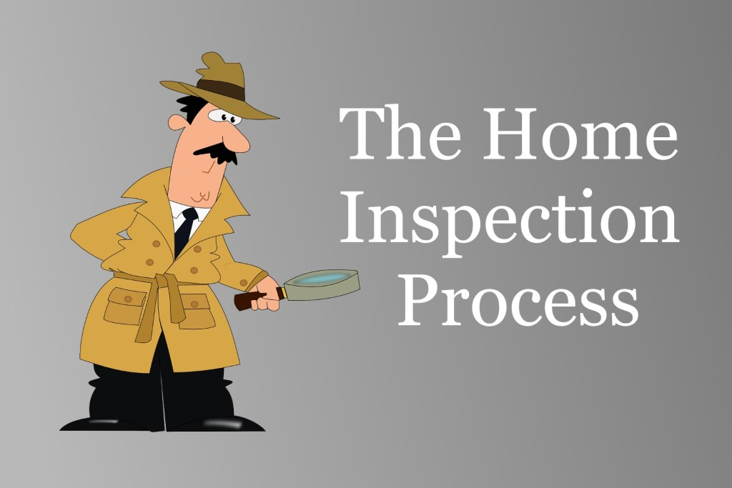 A Guide to The Home Inspection Process in Minnesota