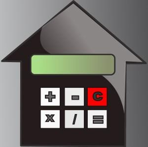 Home Value Calculator