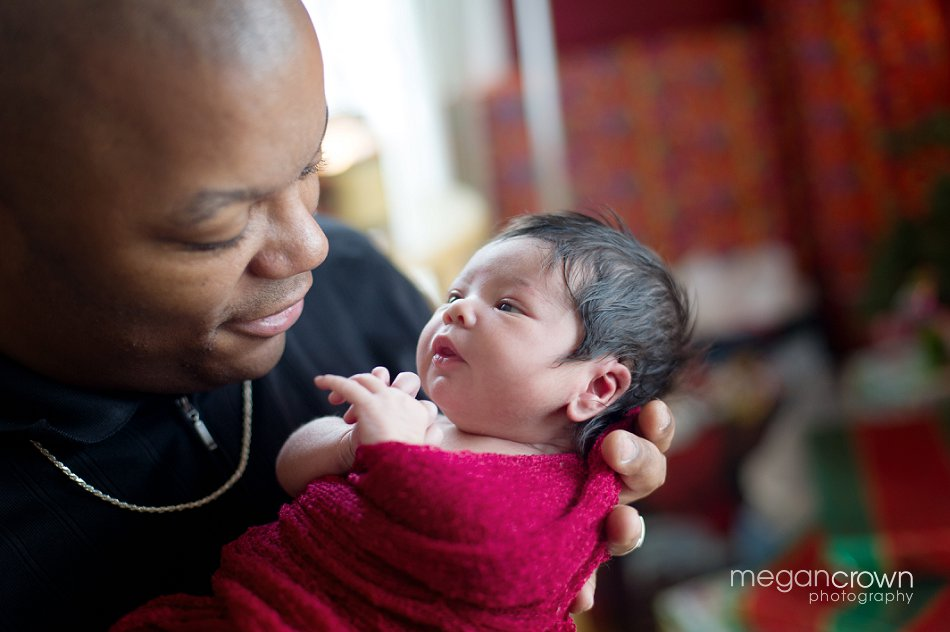 Twin Cities Midwifery | twin-cities-midwifey-home-birth-client-st