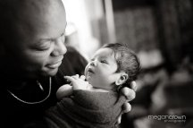 twin-cities-midwifey-home-birth-client-st-paul-newborn-photography-by-photographer-megan-crown_0005