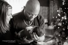twin-cities-midwifey-home-birth-client-st-paul-newborn-photography-by-photographer-megan-crown_0008
