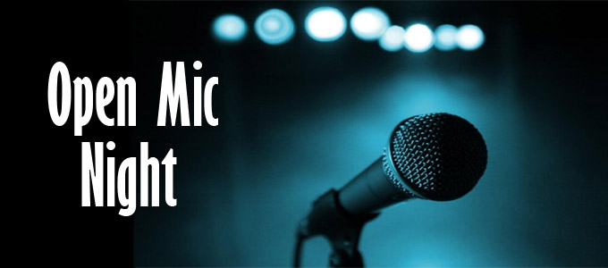 10 Places for Open Mic Night or Improv  Twin Cities On The Cheap