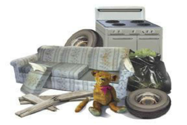 Your Guide to Spring Clean-up Days in the Twin Cities