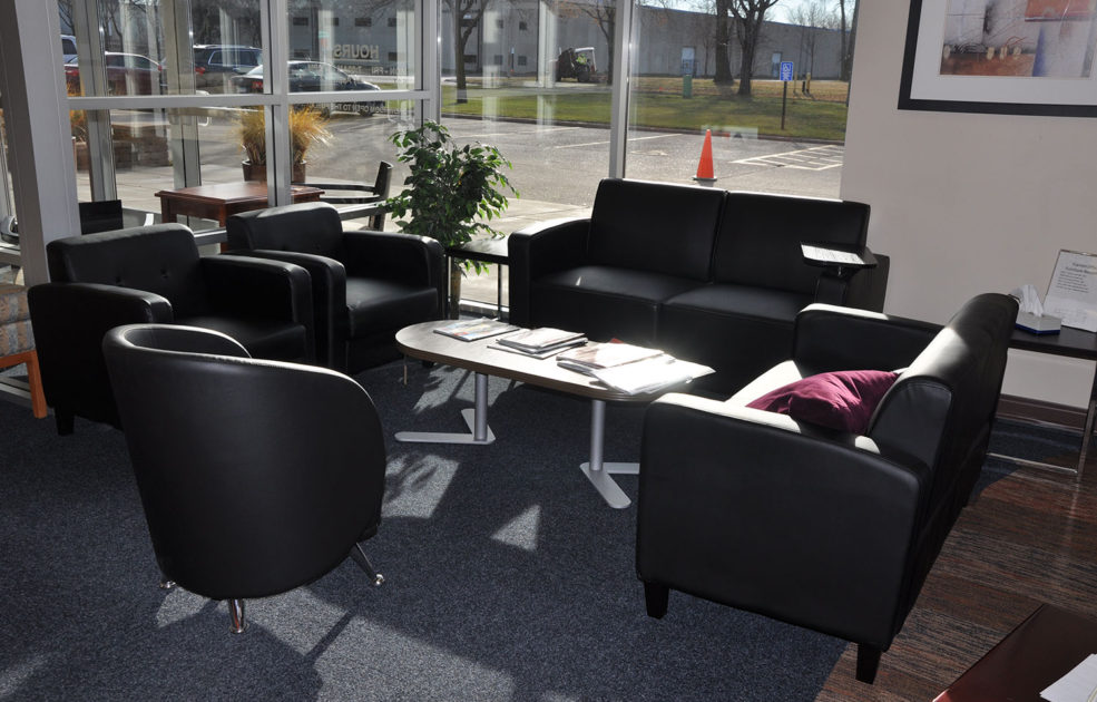 New  Used Office Furniture Minneapolis MN  All