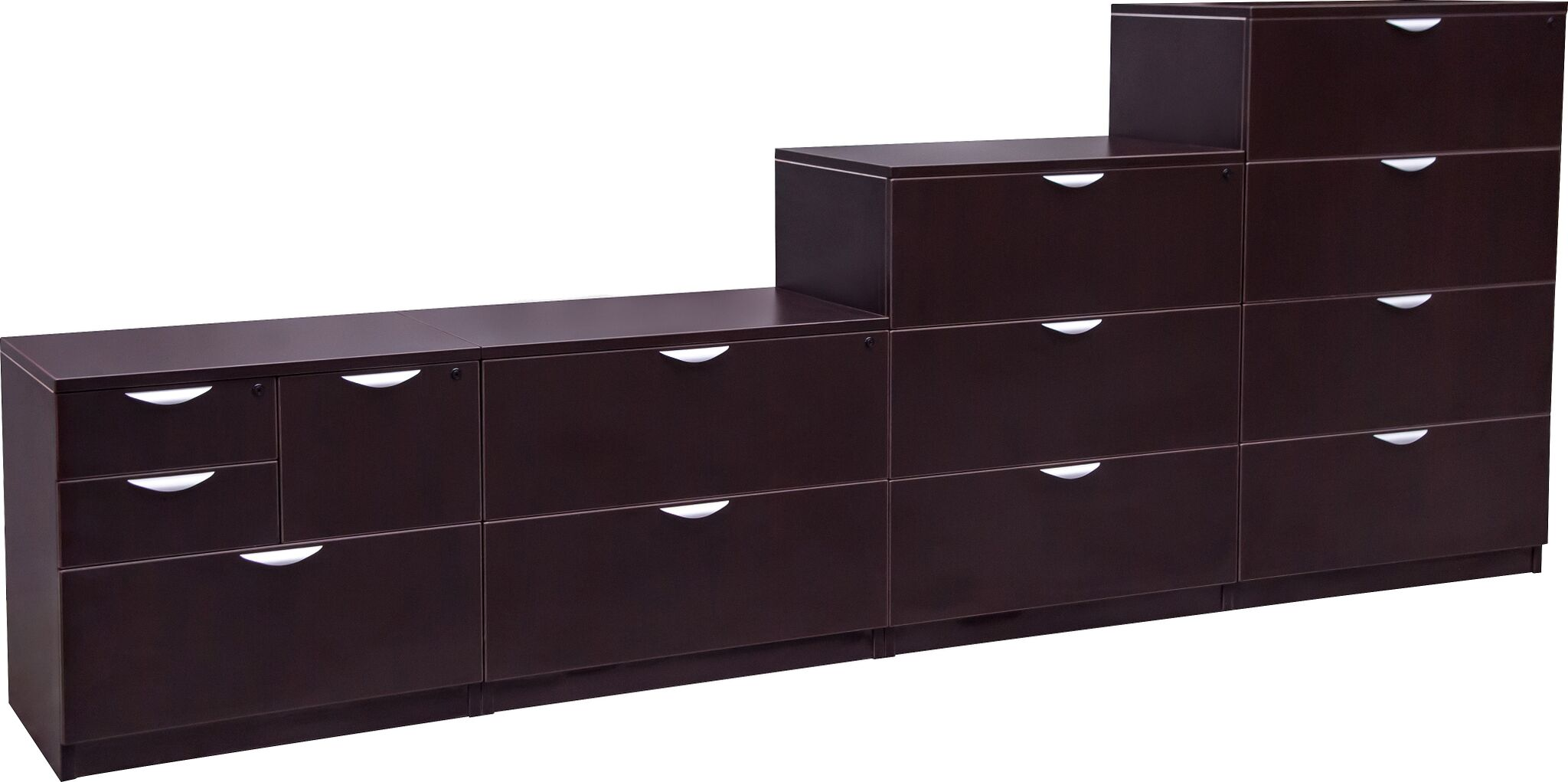 File Cabinets Archives  Twin Cities Used Office Furniture