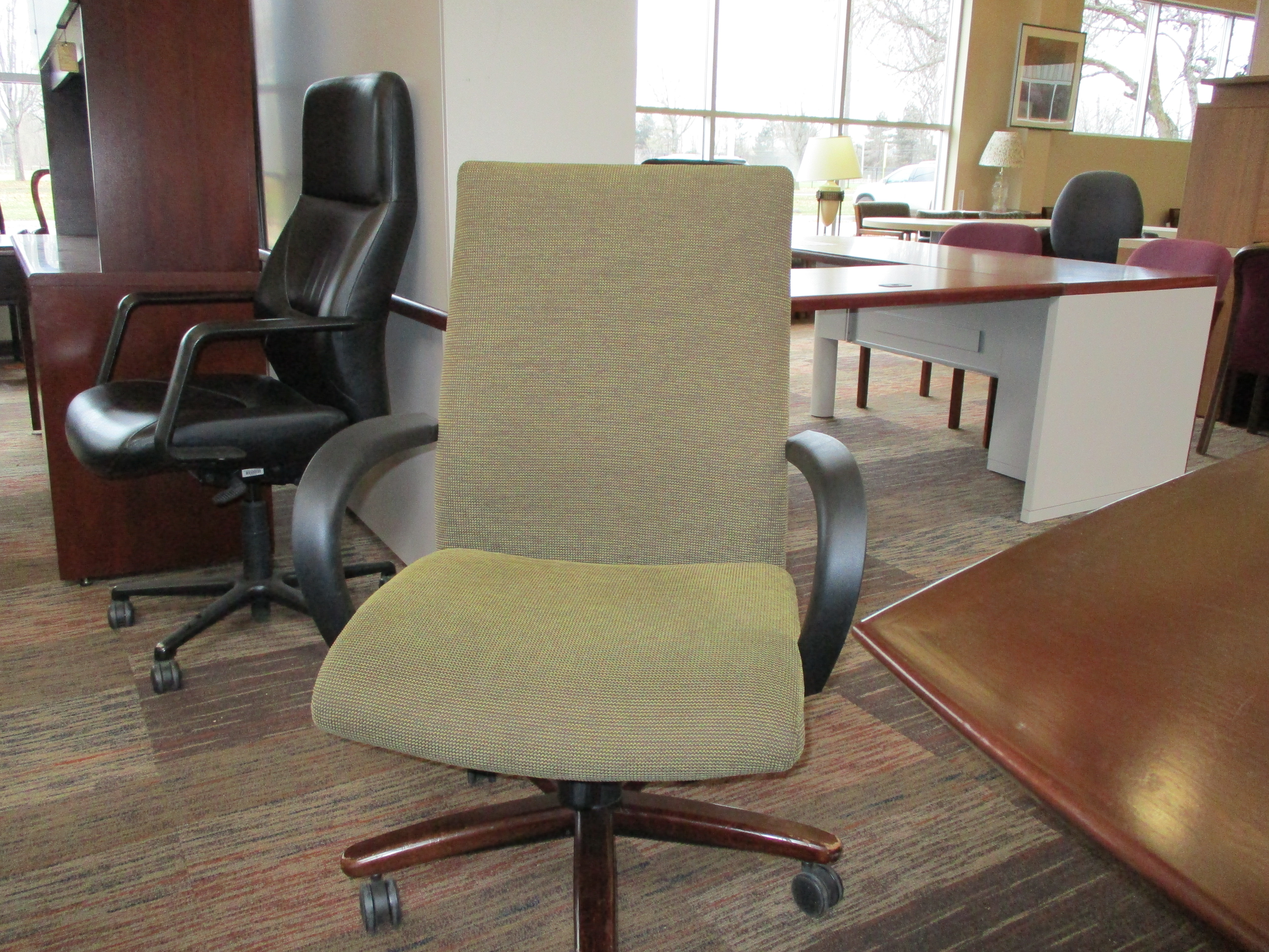 used conference room chairs chair design solidworks archives twin cities office furniture cabot wrenn