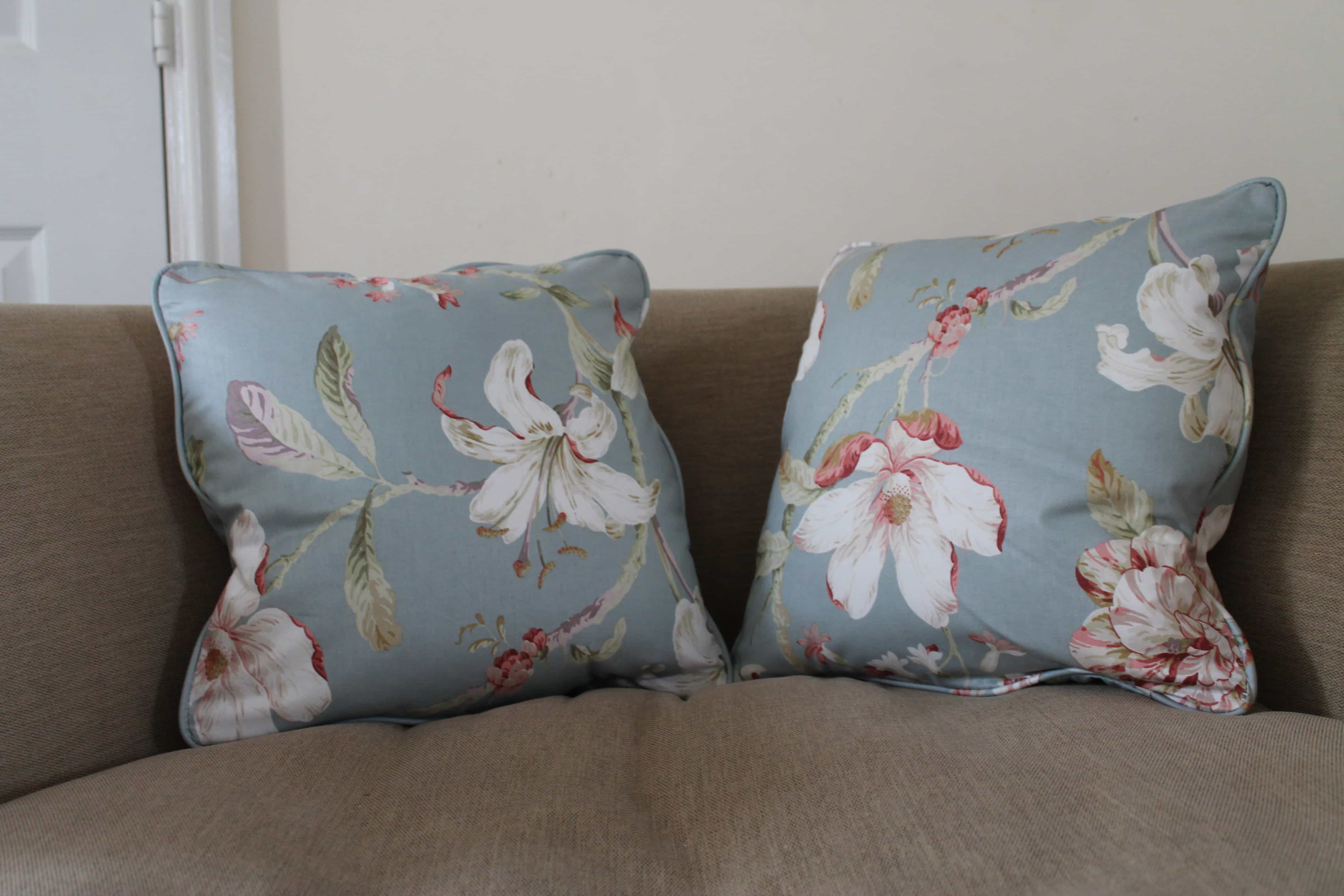 sofasofa reviews sofa cover ikea malaysia review scatter cushions twinderelmo