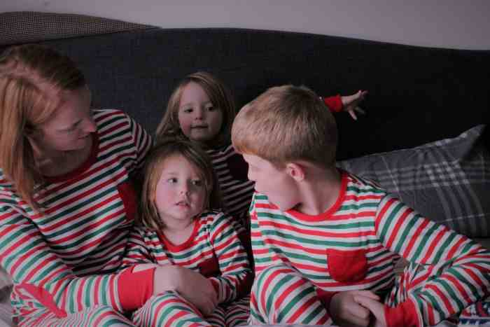 #GetYourStripes with Matalan and Alder Hey