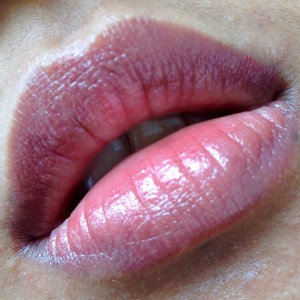 Chanel Rouge Coco Shine in Monte Carlo