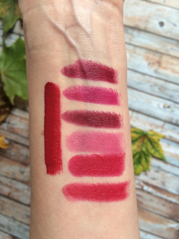 Pure Color Envy Lip Volumizer by Estée Lauder #8
