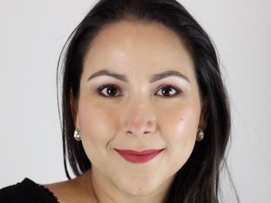 Paola Campo