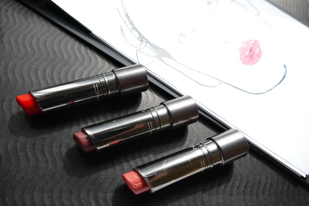 best MAC lipstick formula
