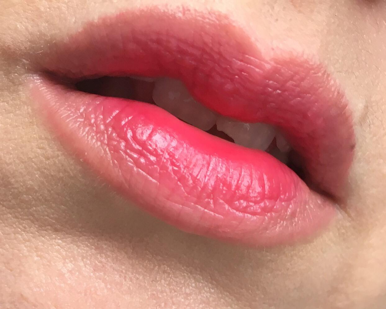 how to use laneige lip sleeping mask